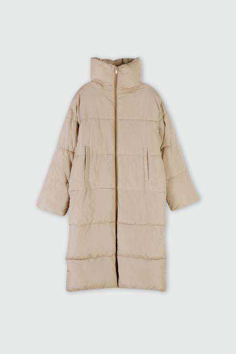 Jacket 2728 Beige 7