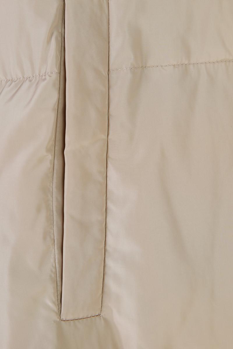 Jacket 2728 Beige 8