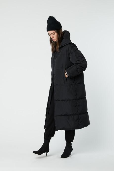 Jacket 2728 Black 11