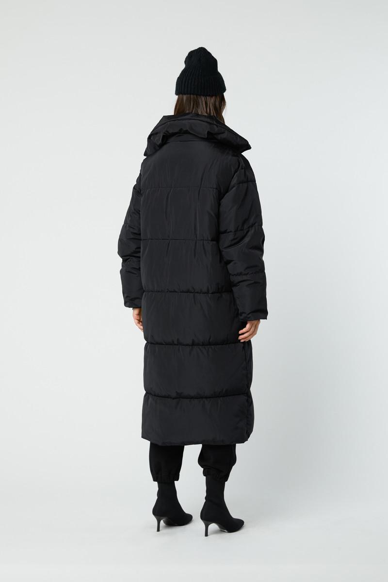Jacket 2728 Black 12