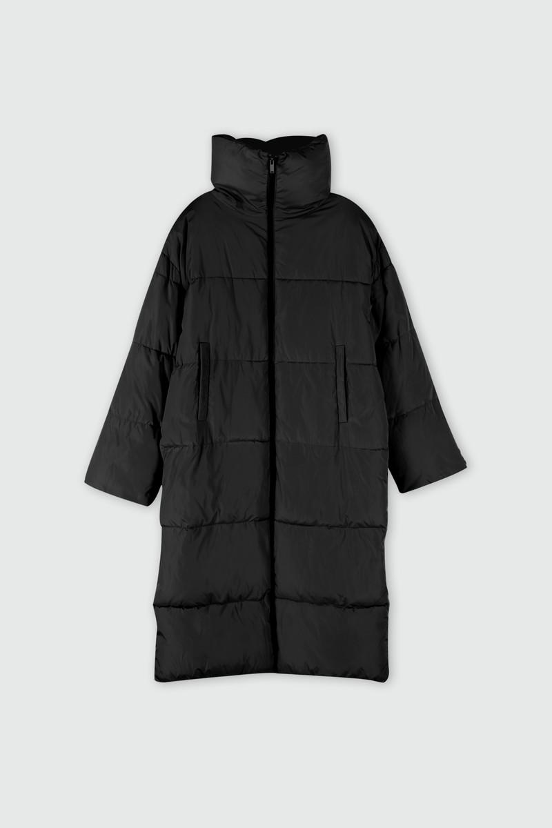 Jacket 2728 Black 13