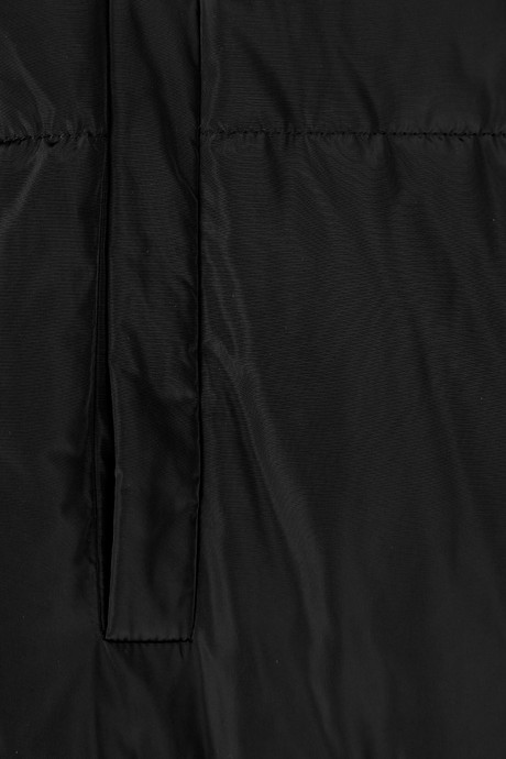 Jacket 2728 Black 14