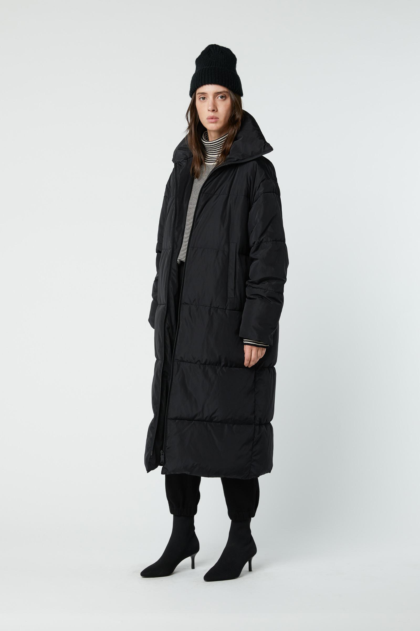 Jacket 2728 Black 9
