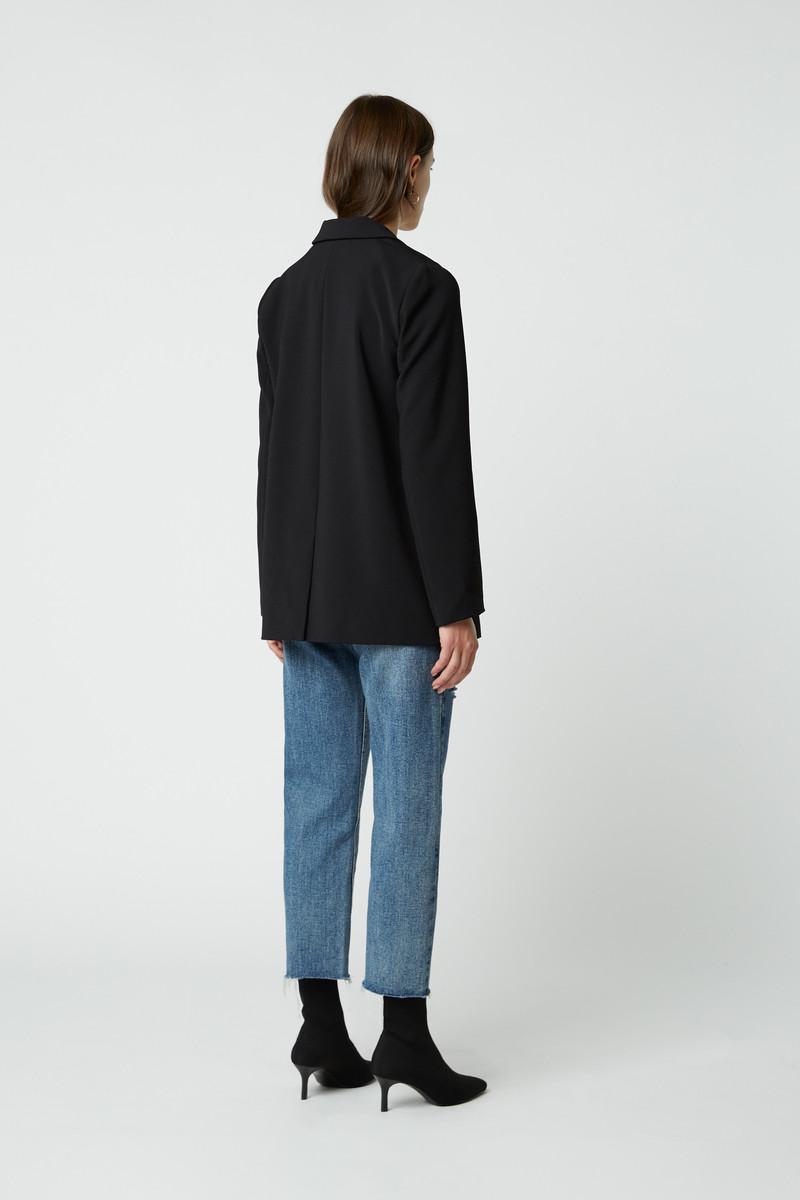 Jacket 2747 Black 4