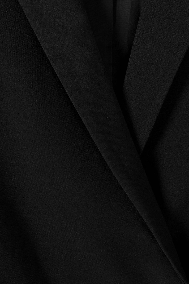 Jacket 2747 Black 6