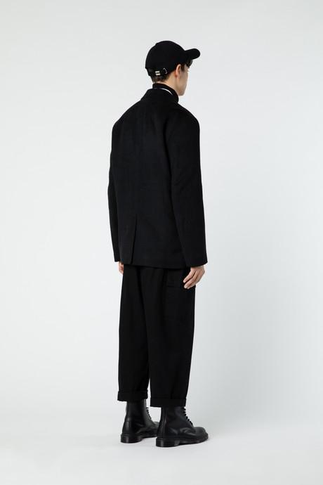 Jacket 2753 Black 11