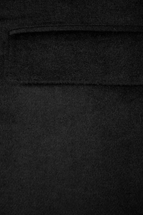 Jacket 2753 Black 13