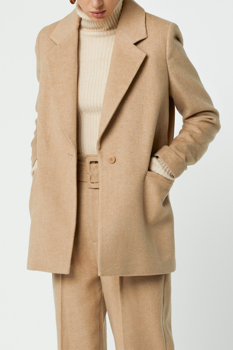 Jacket 2782 Beige 6