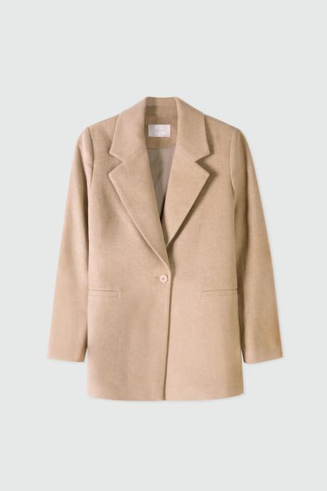 Jacket 2782 Beige 8