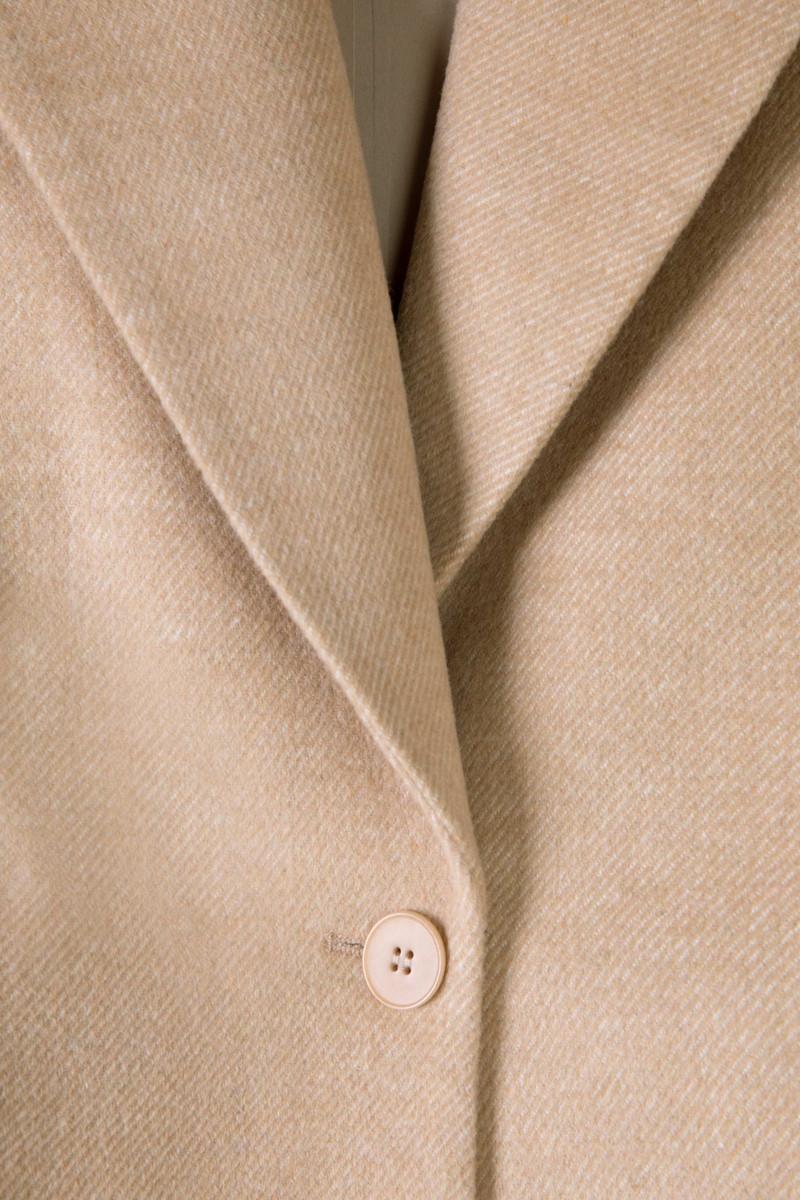 Jacket 2782 Beige 9