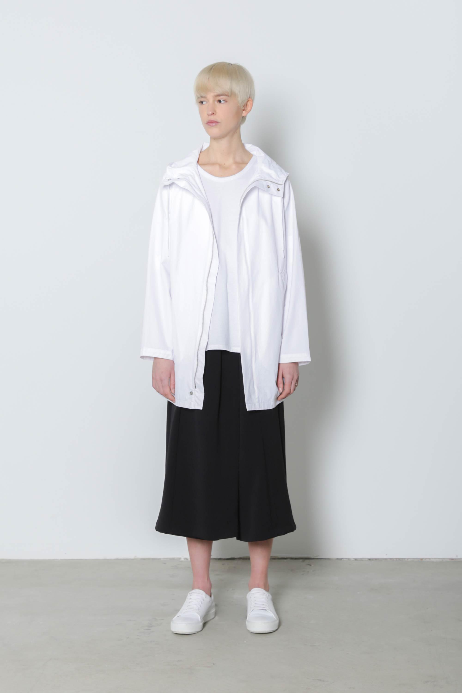 Jacket 4100 White 5