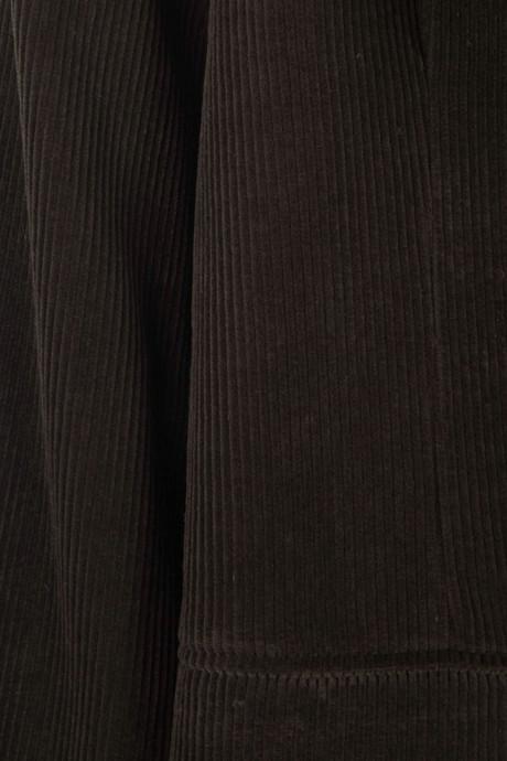 Jacket H164 Brown 6