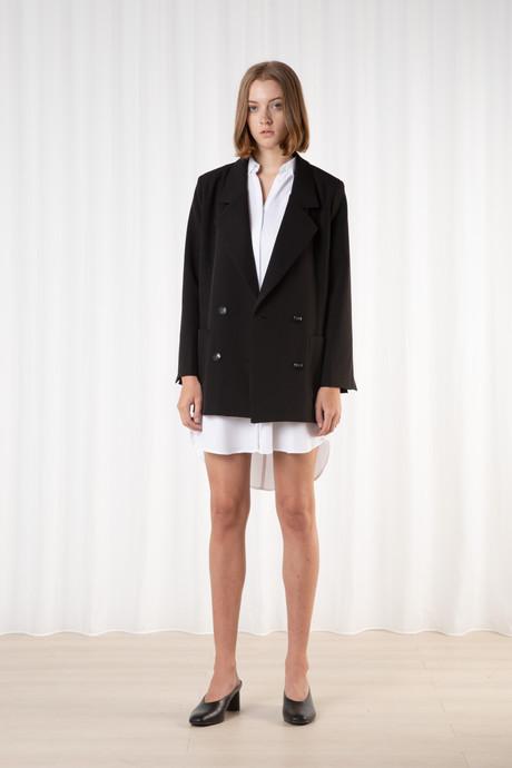 Jacket H230