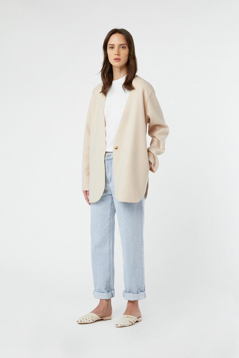 Jacket J009