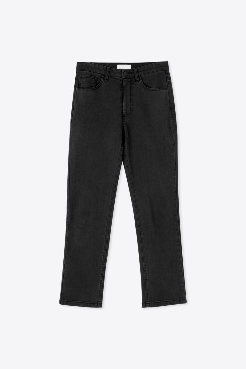 Jean 17202018 Black 11