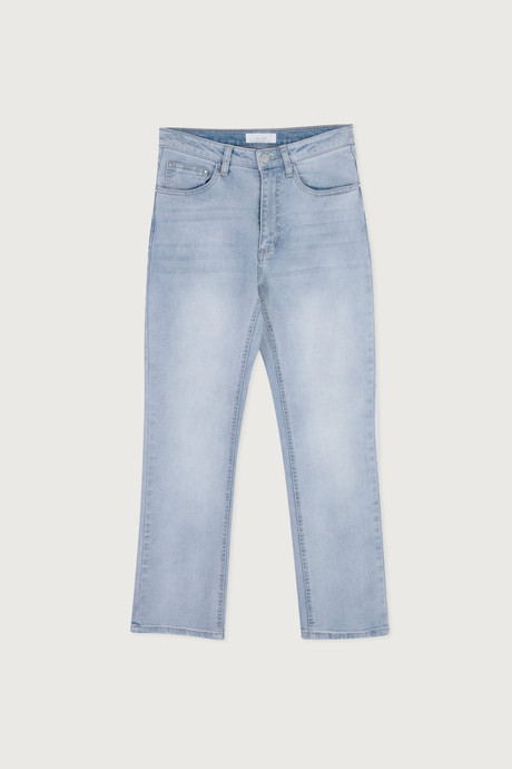 Jean 17202019 Light Indigo 5