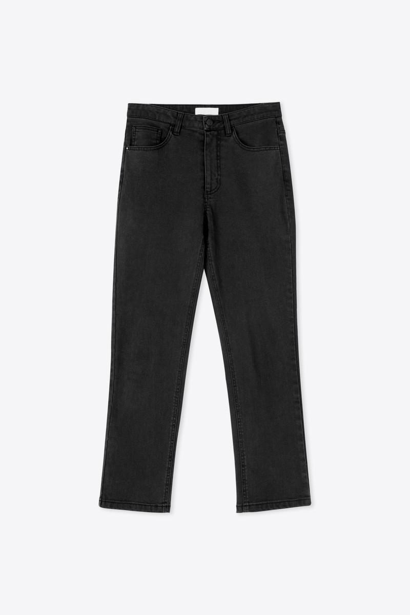 Jean 1720 Black 7
