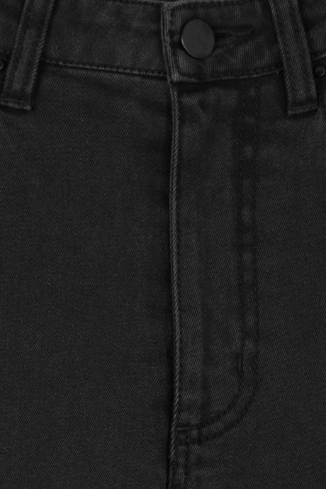 Jean 1720 Black 8