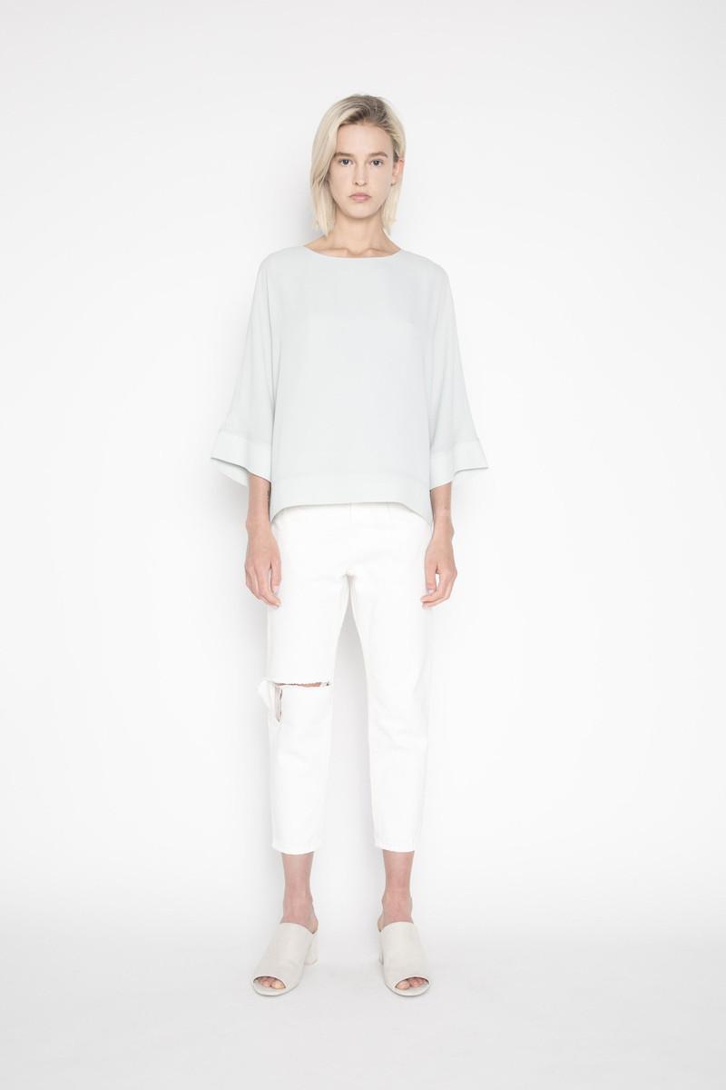 Jean H018 Cream 1