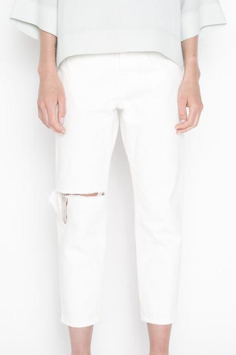 Jean H018 Cream 2