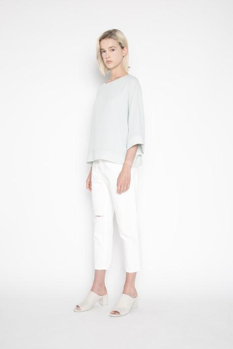Jean H018 Cream 3