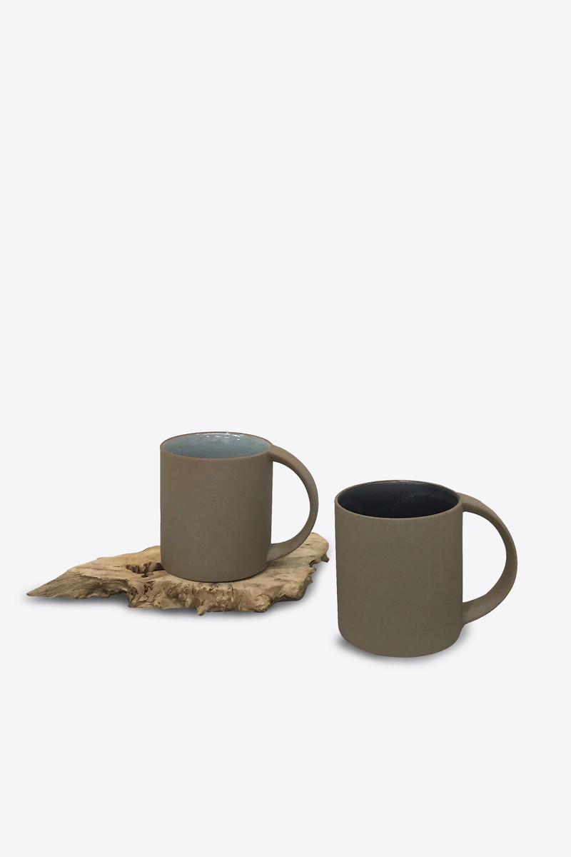 Mug 2547 Black 1