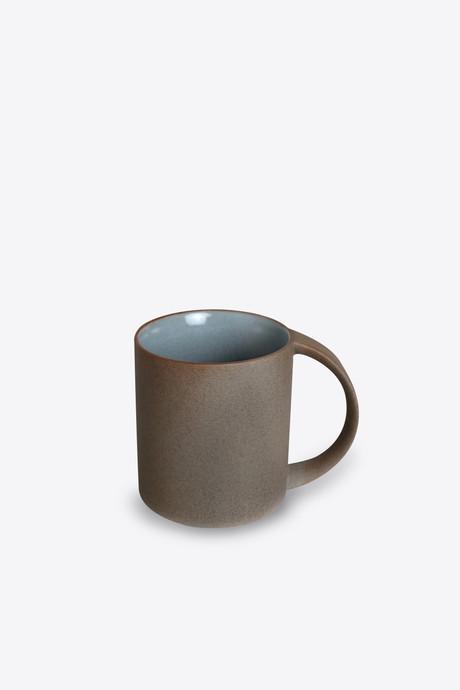 Mug 2547 Turquouise 3