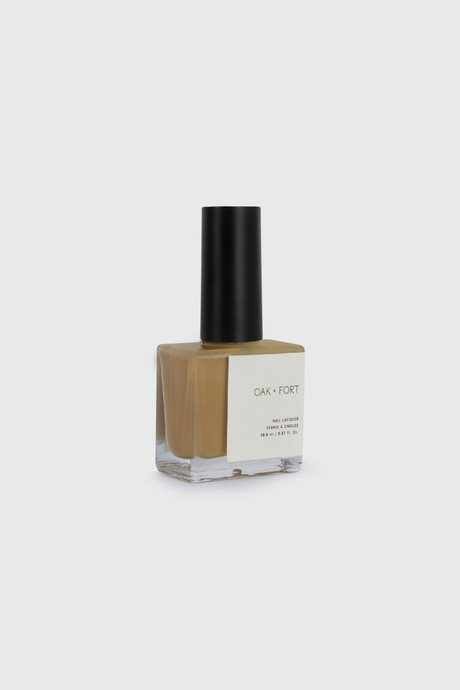 Nail Lacquer 3098