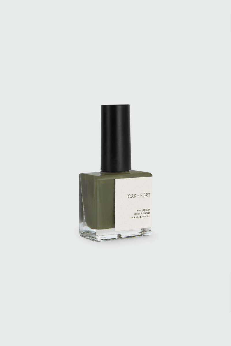 Nail Lacquer 3117