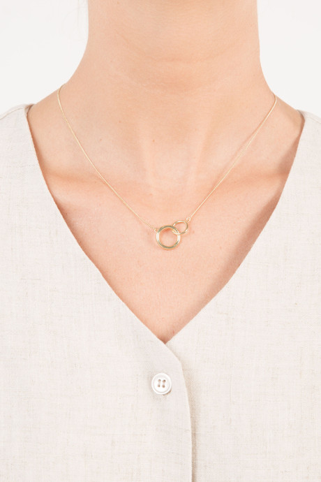 Necklace 2543