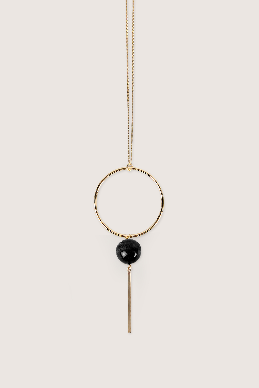 Necklace H015