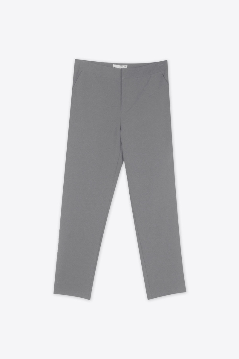 Pant 1012 Light Gray 5