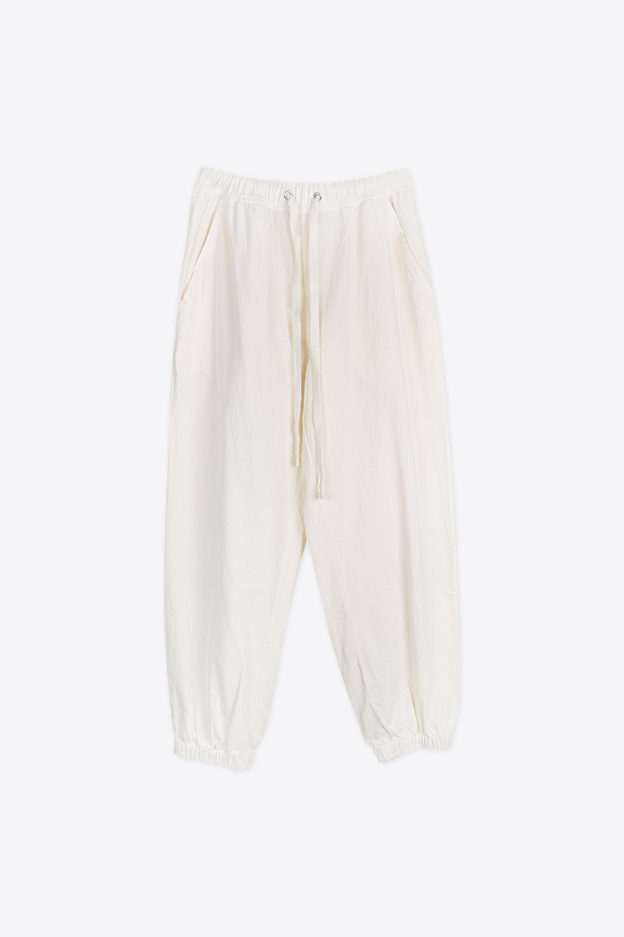 Pant 1208 Off White 7