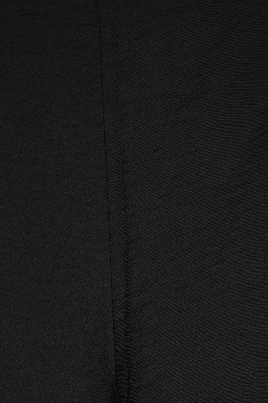 Pant 1215 Black 6
