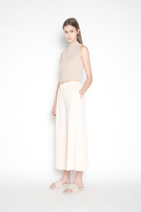 Pant 1312 Nude 1
