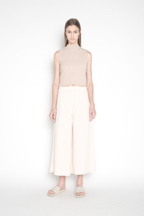 Pant 1312 Nude 2