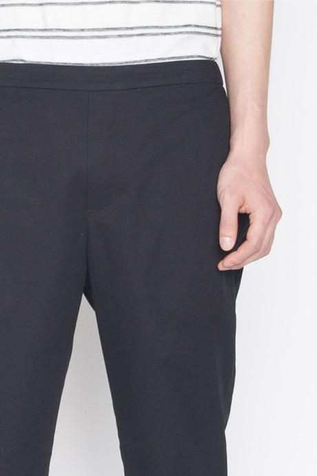 Pant 1363 Black 6