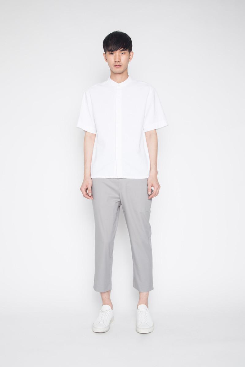 Pant 1363 Gray 2