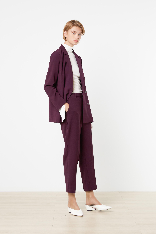 Pant 14552018 Purple 1