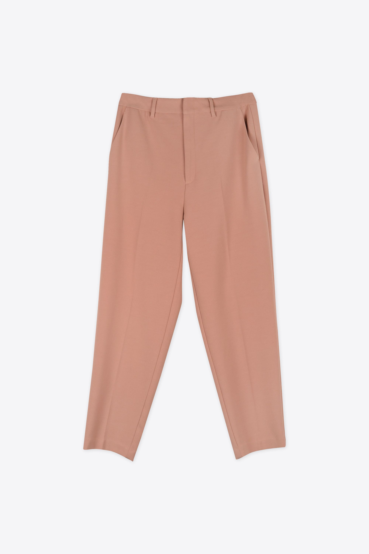 Pant 1455 Pink 7