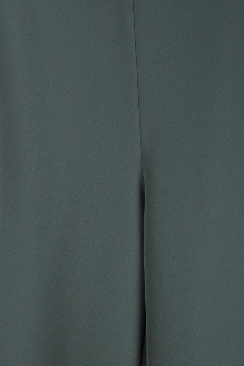 Pant 1456 Gray 8