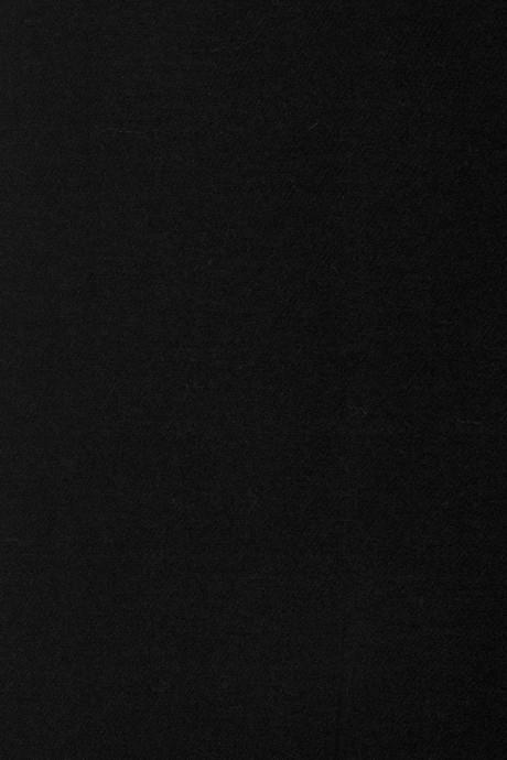 Pant 1962 Black 10