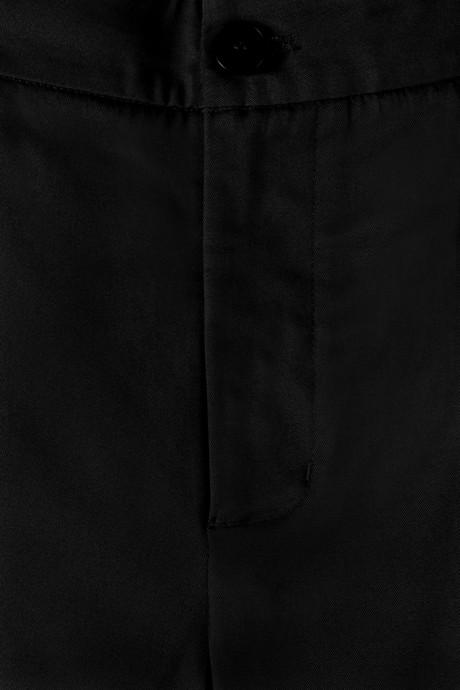 Pant 2480 Black 18