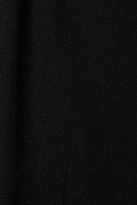 Pant 2557 Black 10