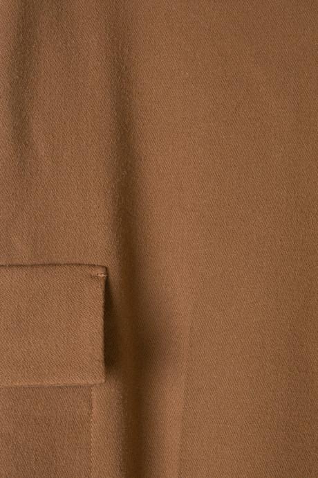 Pant 2754 Brown 6