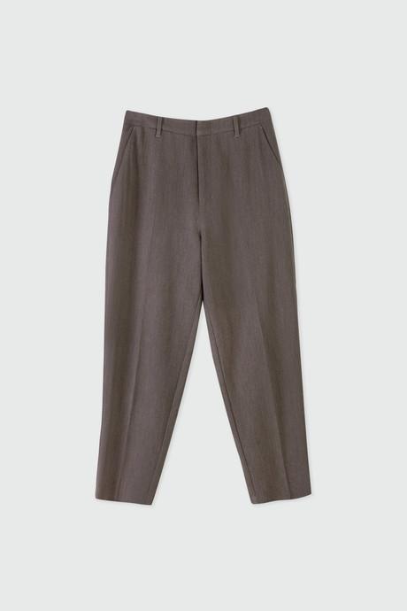 Pant 27662019 Brown 5