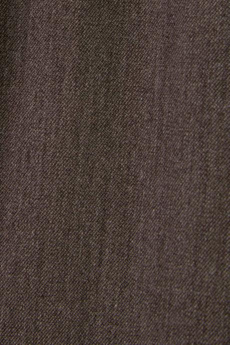 Pant 27662019 Brown 6