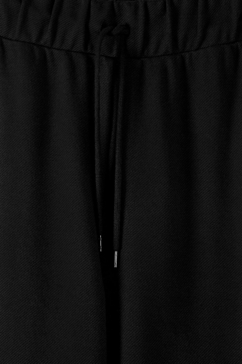 Pant 2834 Black 6