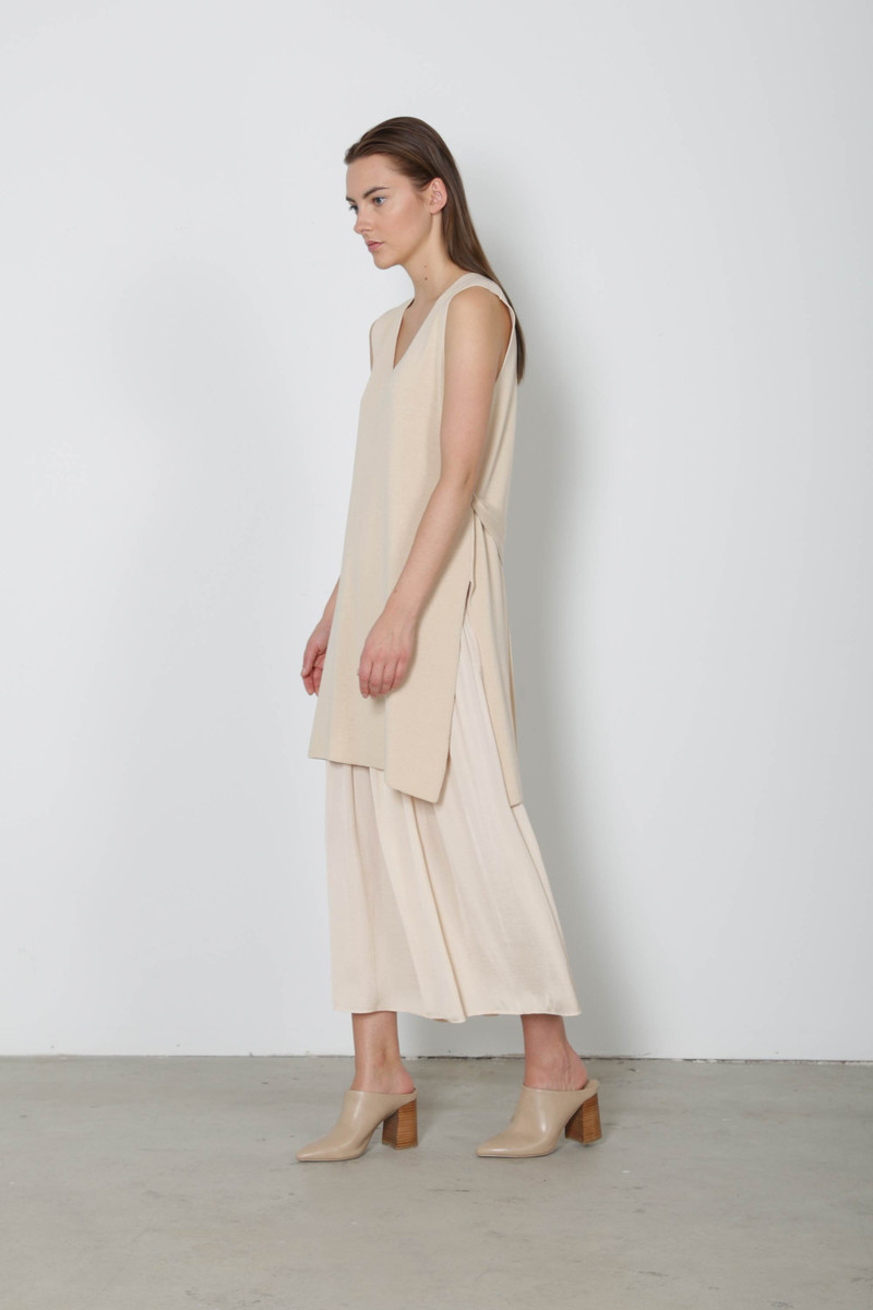 Pant 8023 Nude 1