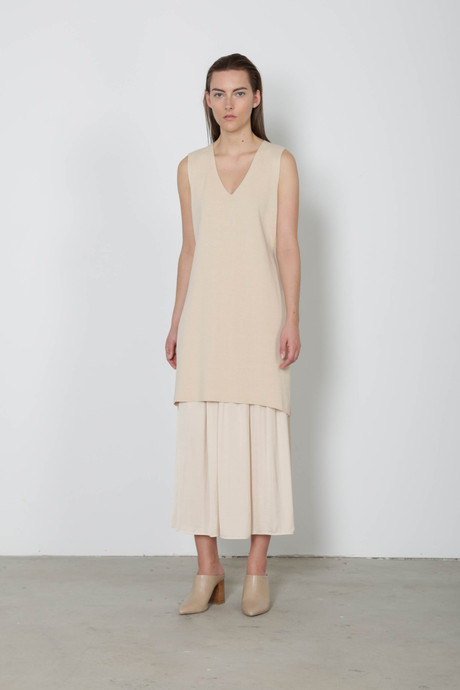 Pant 8023 Nude 2